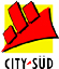 Logo Hamburg City Süd